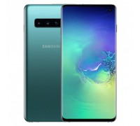 Samsung Galaxy S10 (8GB,128GB,Prism Green)