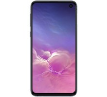 Samsung Galaxy S10e (6GB,128GB,Prism Black)