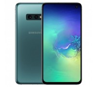 Samsung Galaxy S10e (6GB,128GB,Prism Green)