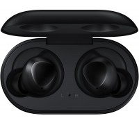 Samsung Galaxy Buds (Black)