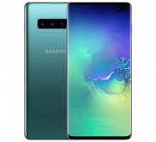Samsung Galaxy S10 Plus (8GB,128GB,Prism Green)