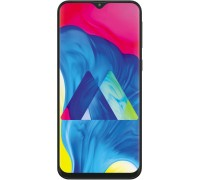 Samsung Galaxy M20 (3GB,32GB,Charcoal Black)
