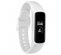Samsung Galaxy Fit e (White)