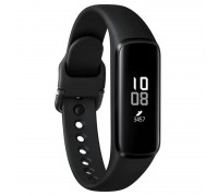 Samsung Galaxy Fit e (Black)