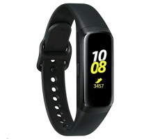 Samsung Galaxy Fit (Black)