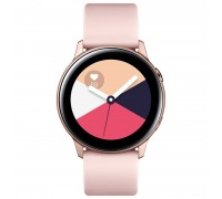 Samsung Galaxy Watch Active (Rose Gold)