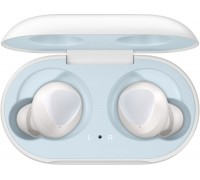 Samsung Galaxy Buds (White)