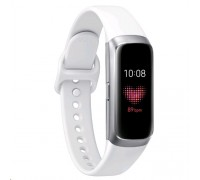 Samsung Galaxy Fit (White)