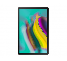 Samsung Galaxy Tab S5e 10.5 2019 (4GB,64GB,Gold)