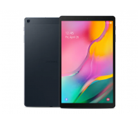 Samsung Galaxy Tab A 10.1 2019 (2GB,32GB,Black)