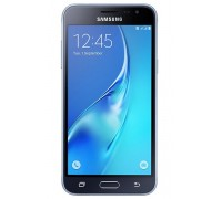 Samsung Galaxy J3 2016 (8GB,Black)