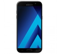 Samsung Galaxy A7 2017 (3GB,32GB,Black)