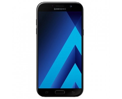 Samsung Galaxy A7 2017 (32GB,Black)