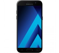 Samsung Galaxy A5 2017 (3GB,32GB,Black)
