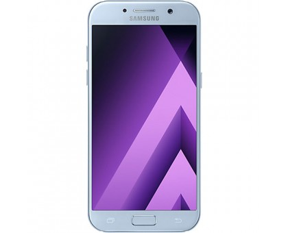 Samsung Galaxy A5 2017 (3GB,32GB,Blue)