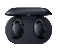 Samsung Gear IconX (Black)