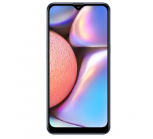 Samsung Galaxy A10s (2GB,32GB,Blue)