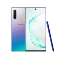 Samsung Galaxy Note 10 (8GB,256GB,Aura Glow)
