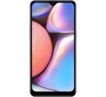 Samsung Galaxy A10s (2GB,32GB,Black)