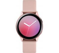 Samsung Galaxy Watch Active 2 (40mm,Pink Gold)