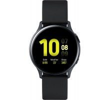 Samsung Galaxy Watch Active 2 (44mm,Aqua Black)