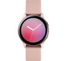 Samsung Galaxy Watch Active 2 (44mm,Pink Gold)