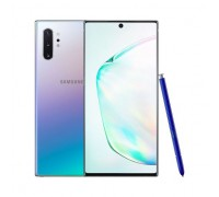 Samsung Galaxy Note 10 Plus (12GB,256GB,Aura Glow)