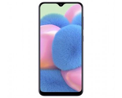 Samsung Galaxy A30s (4GB,64GB,Prism Crush Violet)