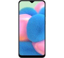 Samsung Galaxy A30s (4GB,64GB,Prism Crush Black)