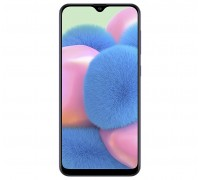 Samsung Galaxy A30s (4GB,128GB,Prism Crush Violet)