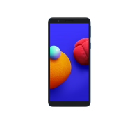 Samsung Galaxy A01 Core (1GB,16GB,Blue)
