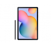 Samsung Galaxy Tab S6 Lite LTE (4GB,64GB,Oxford Gray)